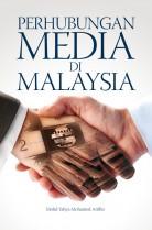 Perhubungan Media di Malaysia