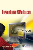 Persembahan@Media.com