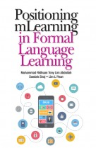 Positioning mLearning in Formal Language Learning