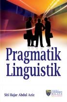 Pragmatik Linguistik