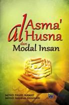 Al Asma` Al Husna dan Modal Insan