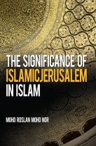 The Significance of Islamicjerusalem in Islam