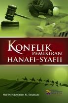 Konflik Pemikiran Hanafi-Syafii