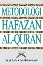 Metodologi Hafazan Al Quran