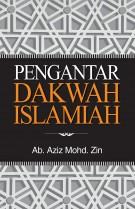 Pengantar Dakwah Islamiah