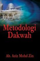 Metodologi Dakwah