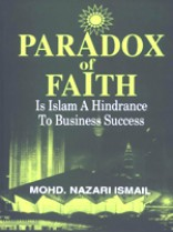 Paradox of Faith: Is Islam a Hindrance to Business Success