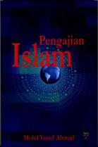 Pengajian Islam