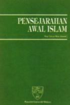 Pensejarahan Awal Islam