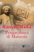 Rashid Rida: Pengaruhnya di Malaysia