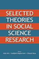 Selected Theories in Social Science Research