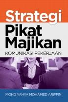 Strategi Pikat Majikan: Komunikasi Pekerjaan