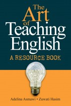 The Art of Teaching English: A Resource Book