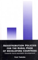 Redistribution Policies for The Rural Poor of Developing Countries