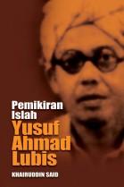 Pemikiran Islah Yusuf Ahmad Lubis