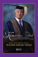 Kompilasi Titah Istiadat Konvokesyen Canselor Ketiga Universiti Malaya Duli Yang Maha Mulia Sultan Azlan Shah (SC)