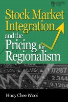 Stock Market Integration and the Pricing for Regionalism