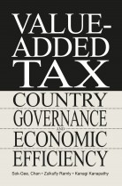 Value-Added Tax: Country Governance and Economic Efficency