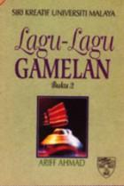 Lagu-Lagu Gamelan 2