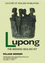 Lupong The Manang Healing Kit