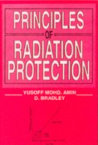 Principles of Radiation Protection