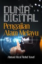Dunia Digital Pengajian Alam Melayu