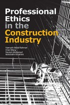 Professional Ethics in the Construction Industry