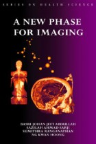 A New Phase for Imaging
