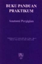 Buku Panduan Praktikum Anatomi Pergigigan